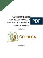 PLAN-ESTRATÉGICO-DE-CEPRESA  COMERCIO1-1.docx