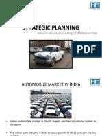 Cusersdebolinadesktopstrategicplanning Ambassador 100129143301 Phpapp01
