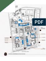 Mapa San Joaquín Modificado 2012.pdf