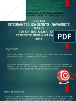 Ieee828 Iza Navarrete
