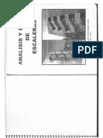 docslide.com.br_analisis-y-diseno-de-escaleras-5789228a4d865.pdf