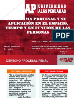 PROCESAL PENAL.ppt