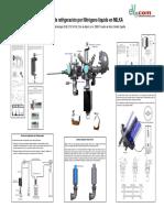 poster_nitrogeno.pdf