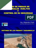 1- Historia y Desarrollo