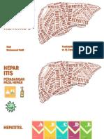 tatalaksana hepatitis b dan c.pptx