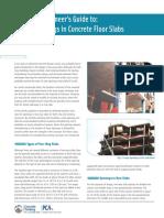 PCA-Concrete-Floor-Slab-Openings.pdf