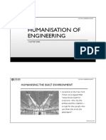 BFC32202 Engineers & Society - Chapter 3 - For Students