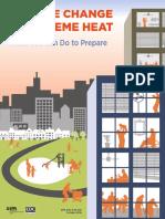 Extreme Heat Guidebook