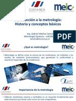 Conceptos básicos de metrología.pdf