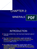 Chapter 2 - Minerals_new 2
