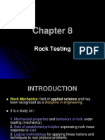 Chapter 8 - Rock Testing_ed_new