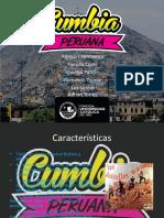 3885_LA CUMBIA PERUANA.pdf