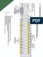 MDR Permintaan TW 2.pdf