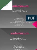 vademécum-Psiquiatrico