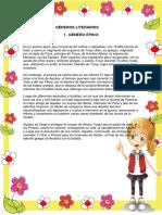EJEMPLOS DE GÉNEROS LITERARIOS.docx