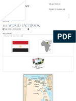 The World Factbook — Central Intelligence Agency