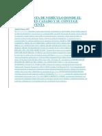 COMPRAVENTA DE VEHÍCULO DONDE EL VENDEDOR ES CASADO Y SU CÓNYUGE ACEPTA LA VENTA.docx