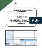 03 Mediciones y pruebas para el diagnóstico de un motor trifásico. (3).pdf