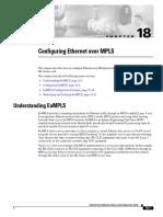 ethernet over MPLS.pdf