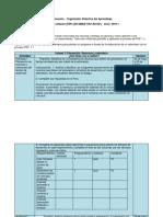 Planeacion PSP1 Unidad 3