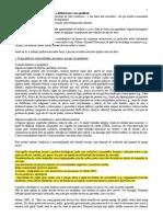 Notas 02 2018 Instituições Definidoras de Bens e de Qualidade EI Graduacao