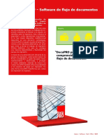 Software - Back Office - DocuPRO