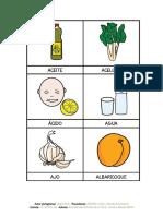 Inicio_Lectura_Alimentos