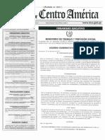 Acuerdo-Gubernativo-297-2017.pdf