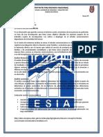 1-ESTUDIOS-SOCIOECONÓMICOS (1).docx