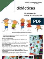 clipcardsonidoinicialvocalico-170403232712