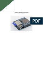 adafruit-data-logger-shield.pdf