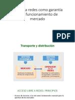 03 Acceso a redes como garantía para funcionamiento de.pptx