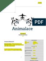 guided questions written biz plan google template fy18  1