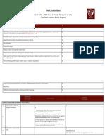 unit evaluation- diversity of life year 1 unit 2