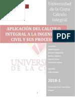proyecto calculo integral.docx