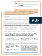 1_Características Del Discurso Argumentativos