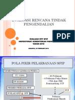 Evaluasi RTP.pptx