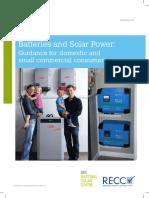 88031-BRE_Solar-Consumer-Guide-A4-12pp.pdf