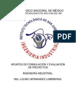 APUNTES_DE_FORMULACION_Y_EVALUACION_DE_P (1).docx