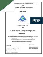 59759661-GSM-Based-Irrigation-System.doc