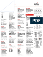 Arduino_Cheat_Sheet.pdf