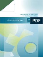 Protocolo54_Cancer_Gastrico.pdf