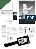 2i.pdf