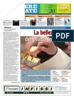 Corriere Cesenate 20-2018