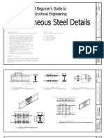134605180-A-Beginner-s-Guide-to-Structural-Engineering-Miscellaneous-Steel-Details.pdf