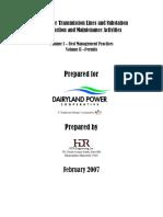 BMP1_Volume1.pdf