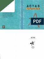 ACTAS TUPAMARAS.pdf