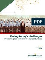2016 Annual Report En