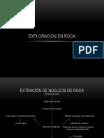 Equipo #9 Exploración en Roca.pptx