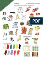 kleidung.pdf